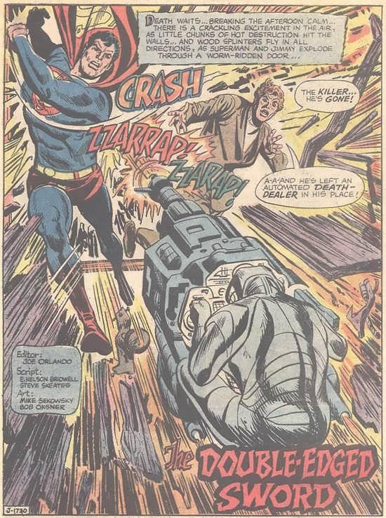 Supermans Pal Jimmy Olsen 152 - 01.jpg