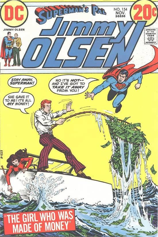 Supermans Pal Jimmy Olsen 154 - 00 - FC.jpg