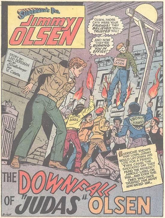 Supermans Pal Jimmy Olsen 155 - 01.jpg