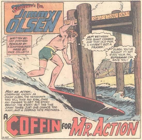 Supermans Pal Jimmy Olsen 155 - 16.jpg