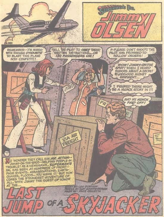 Supermans Pal Jimmy Olsen 156 - 01.jpg