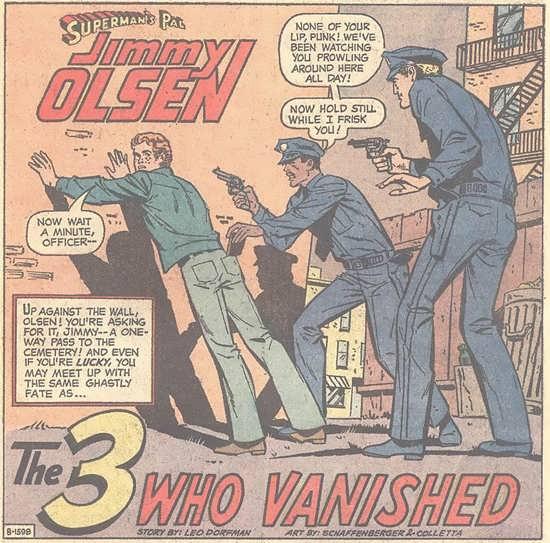 Supermans Pal Jimmy Olsen 156 - 17.jpg