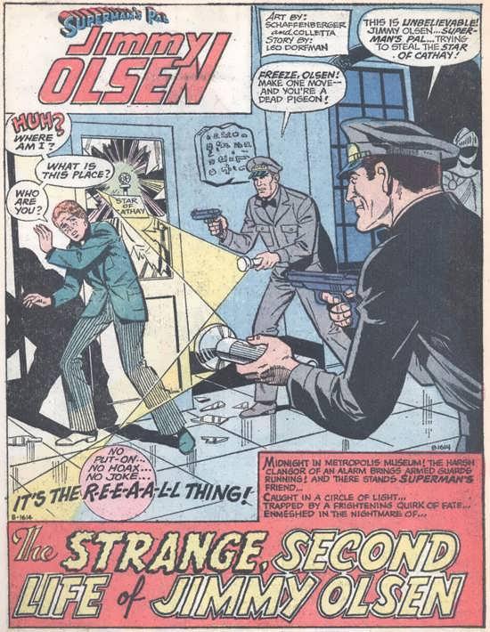 Supermans Pal Jimmy Olsen 157 - 01.jpg
