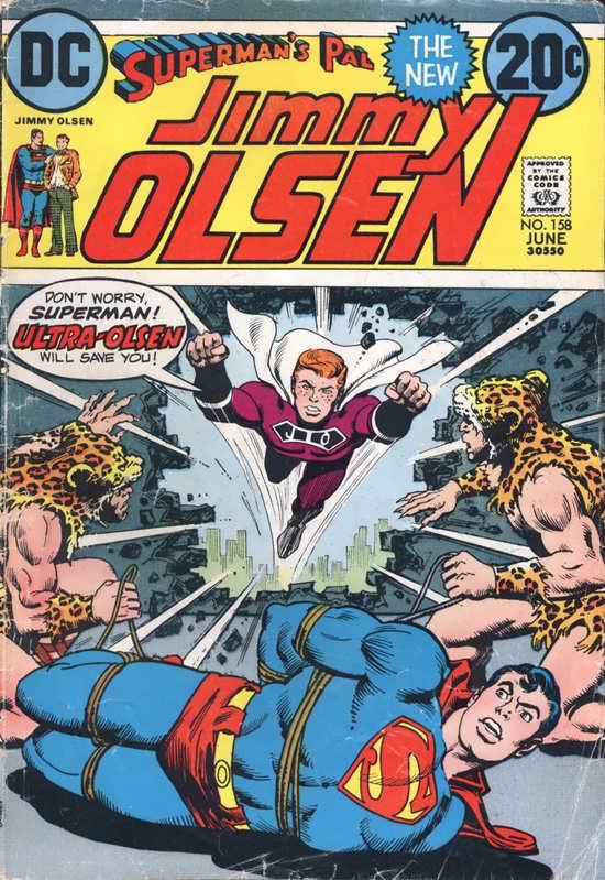 Supermans Pal Jimmy Olsen 158 - 00 - FC.jpg