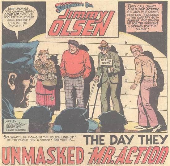 Supermans Pal Jimmy Olsen 159 - 17.jpg