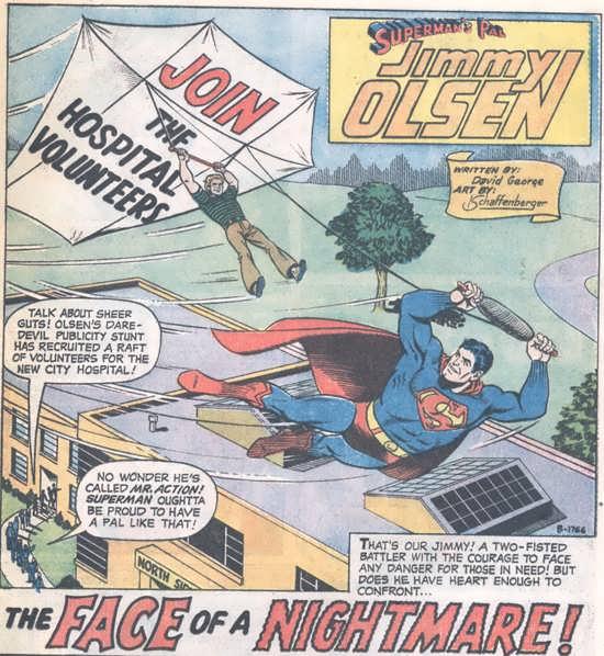 Supermans Pal Jimmy Olsen 161 - 14.jpg