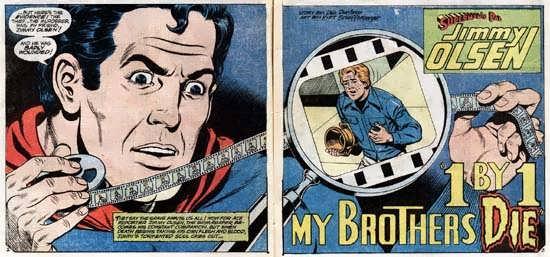 Supermans Pal Jimmy Olsen 162 - 02 & 03.jpg