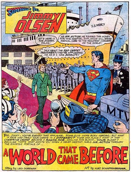 Supermans Pal Jimmy Olsen 163 - 01.jpg