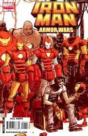 armorwars.jpg