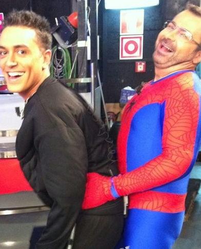 batman-spiderman.JPG
