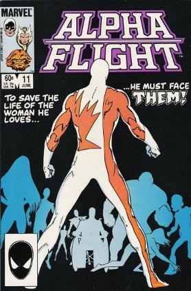 alphaflight11.jpg