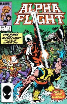 alphaflight17.jpg