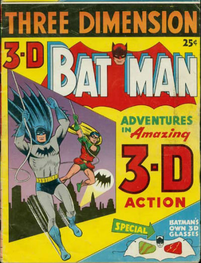batman3d.jpg