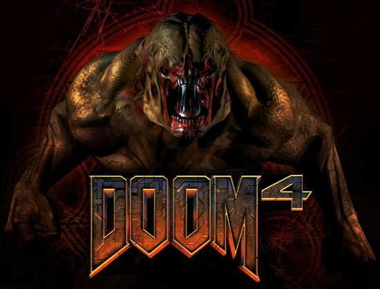 doom-4-possible-poster.jpg