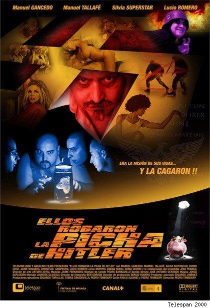 775784_ellos_robaron_la_picha_de_hitler_poster_tedacuen.jpg