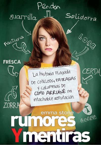 rumores-y-mentiras-cartel.jpg