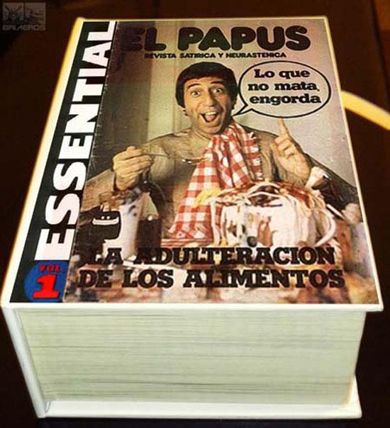 EssentialPapus.jpg