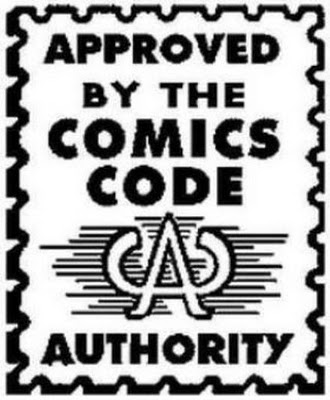 comic-book-stamp-of-approval.jpg