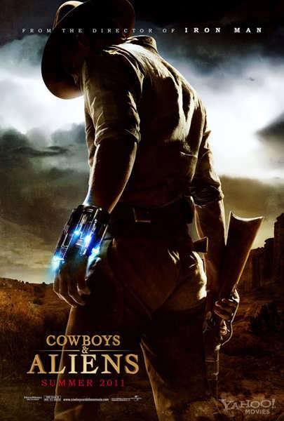 cowbal.jpg