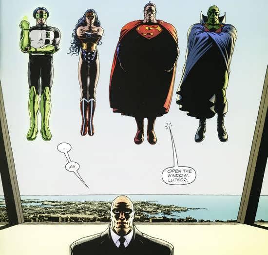Despacho de Luthor.jpg