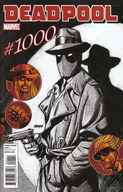 deadpool-1000.jpg