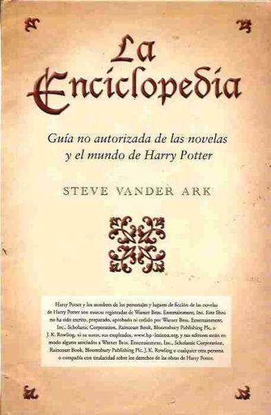 la enciclopedia harry potter.jpg