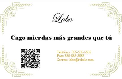 lobocard.jpg