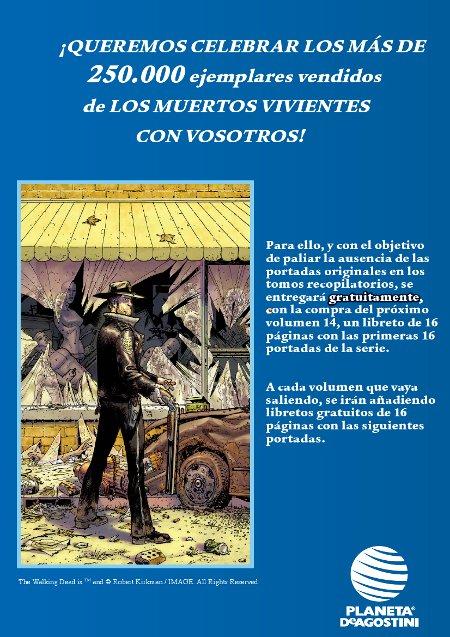 muertos_vivientes_portadas.jpg