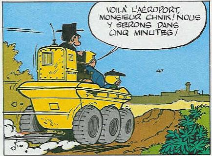 vehiculoA01.jpg