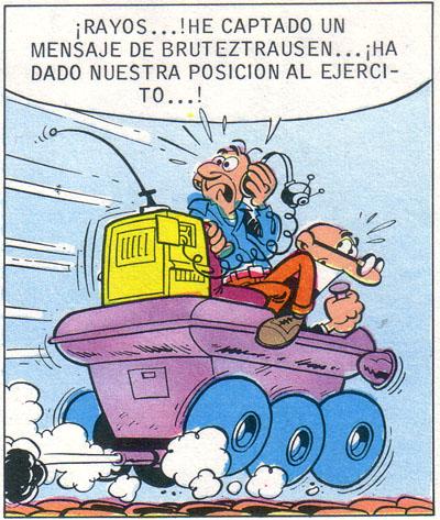 vehiculoA02.jpg