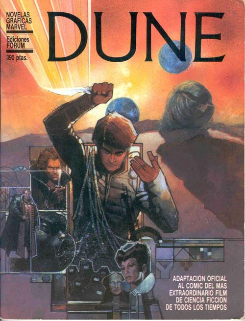 DuneCOMIC2.jpg