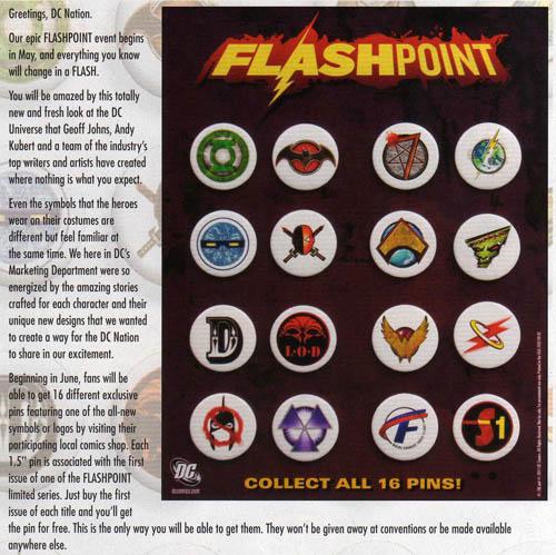 Flachpoint002.jpg