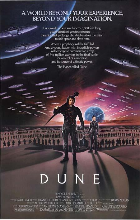 dune_1984.jpg