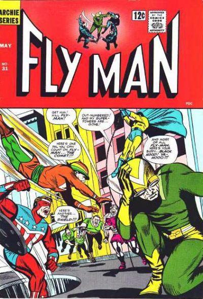 flyman1.jpg