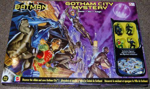 gotham citysmall.jpg