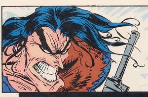 Jack Kirby's Secret City Saga #0 {Comixbear}-15.jpg