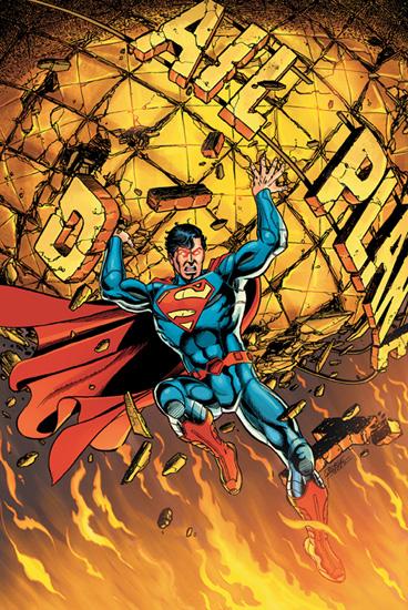 SupermanNumberOne2011PT.jpg