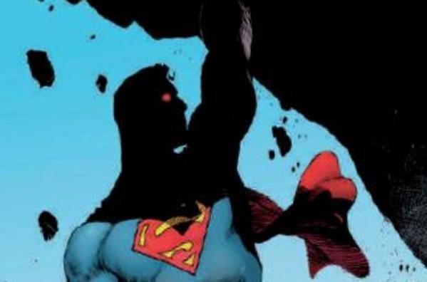 Un-Superman-lenador_54170302401_53389389549_600_396.jpg