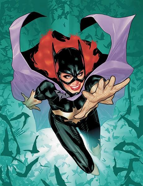 batgirl11.jpg