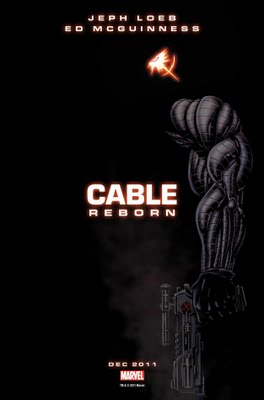 CableReborn_02.jpg
