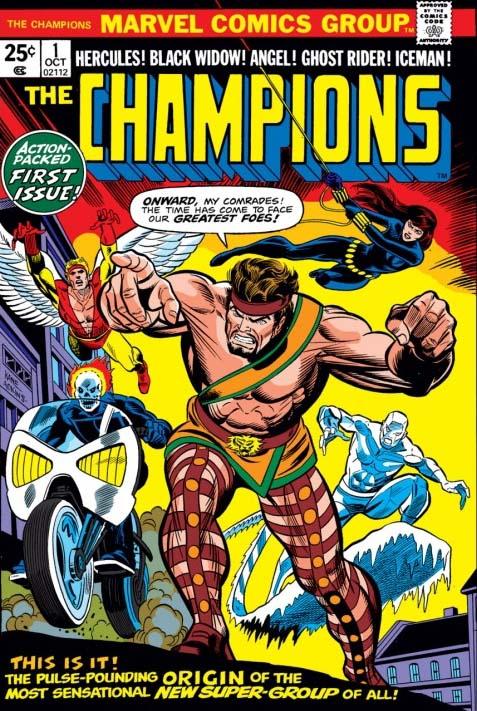 Champions2.jpg