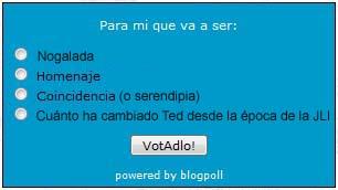 VotADLOPat.jpg