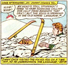 jimmy-boy-4.jpg