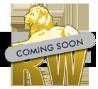 rw-edizioni-il-nuovo-licenziatario-dc-in-ital-L-ROuxn7.png