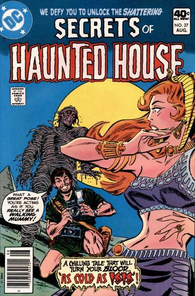 hauntedhouse27.jpg