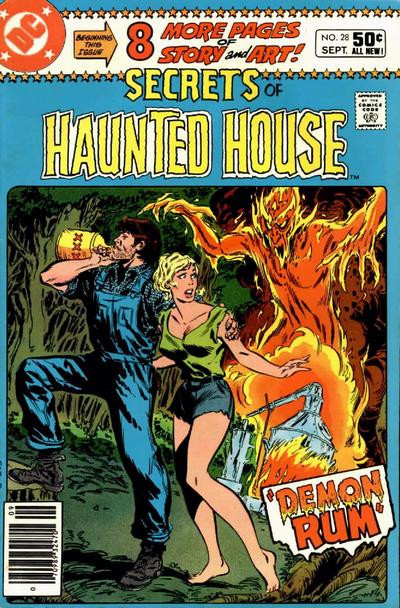 hauntedhouse28.jpg