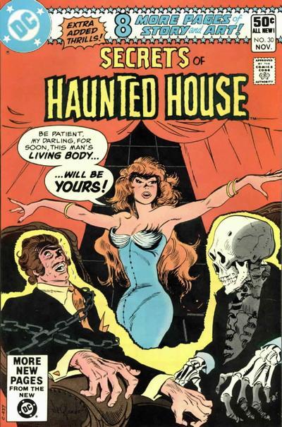hauntedhouse30.jpg