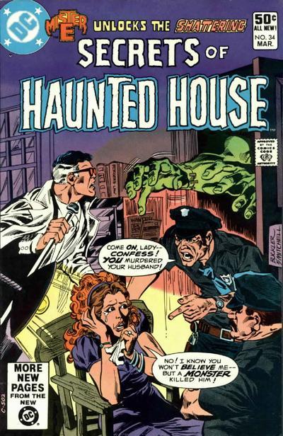 hauntedhouse34.jpg