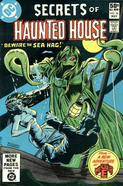 hauntedhouse36.jpg