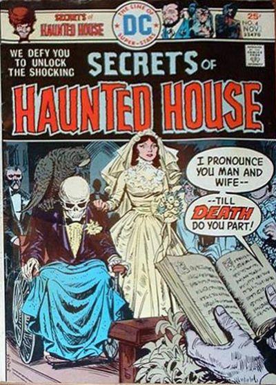 hauntedhouse4.jpg